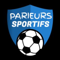 Avis sites de paris sportifs et conseils de parieurs | Parieurs-Sportifs