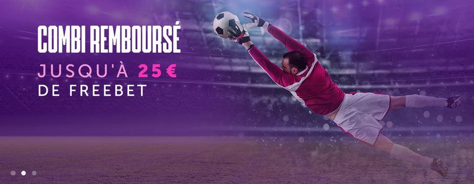 vbet.fr-paris-sportif-combine-rembourse-25-euros-maximum